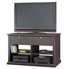Pemberley Sofa Height TV Stand