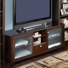 """Grand Expressions 585"""" TV stand"""