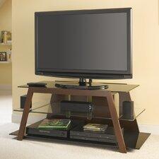 """Mezo 50"""" TV Stand"""