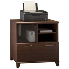 Achieve Lateral File/Printer Stand