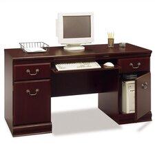 Birmingham Computer Desk