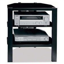 Cobra Stackable Audio Rack