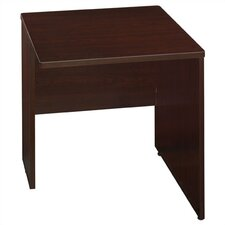 "Quantum 30"" H x 29.25"" W Right Desk Return"