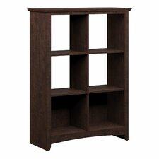 "Buena Vista Storage 47.8"" Bookcase"