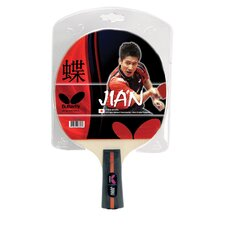 Jian Table Tennis Racket