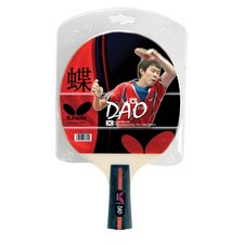 <strong>Butterfly</strong> Dao Table Tennis Racket