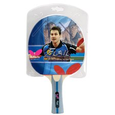 Flail Table Tennis Racket