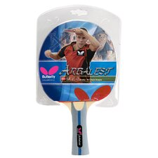 Arbalest Table Tennis Paddle