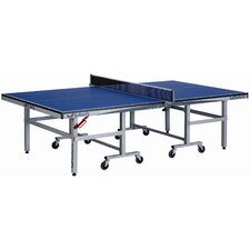 Octet Rollaway Table Tennis Table