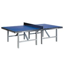 Europa 25 Sky Table Tennis Table
