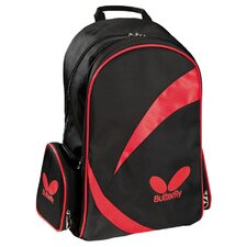 Cassio Table Tennis Rucksack