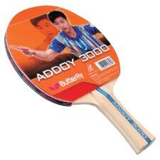 Addoy 3000 Racket