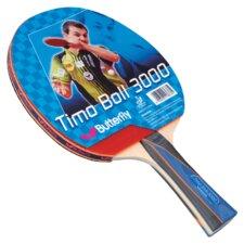 Timo Boll 3000 Racket