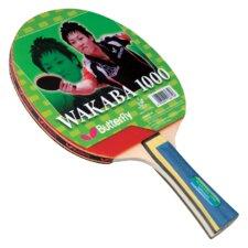 Wakaba 1000 Racket
