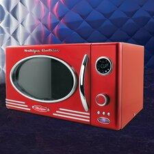 Microwaves Wayfair