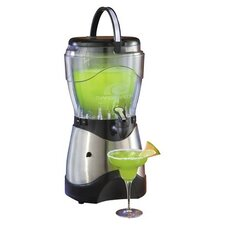 Stainless Steel Margarita Maker