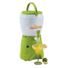 Margarator Plus Margarita and Slush Maker