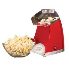 Star Pop Hot Air Popcorn Maker