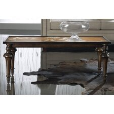 <strong>Hooker Furniture</strong> Melange Leighton Coffee Table