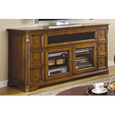 "Brookhaven 68"" TV Stand"
