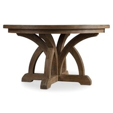 Corsica Round Dining Table