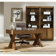 Darden Desk Office Suite