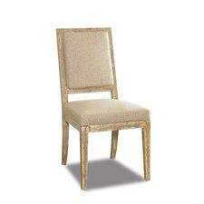 Sanctuary Addison Side Chair
