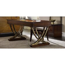 Palisade Writing Desk