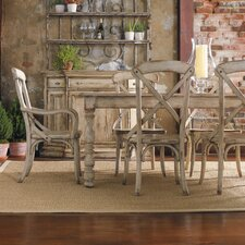 Wakefield 7 Piece Dining Set