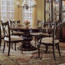 Preston Ridge Dining Table