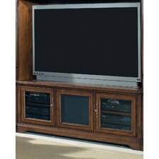 "<strong>Hooker Furniture</strong> Brookhaven 65"" TV Stand"
