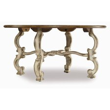 <strong>Hooker Furniture</strong> Sanctuary Coffee Table