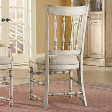 Summerglen Side Chair