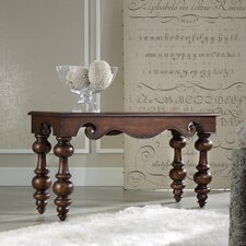 <strong>Hooker Furniture</strong> Melange Braiden Console Table