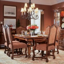 Waverly Place Dining Set