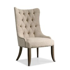 Rhapsody Dining Chair
