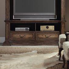 """Rhapsody 78"""" TV Stand"""