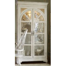 <strong>Hooker Furniture</strong> Chic Coterie China Cabinet