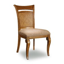 Windward Side Chair