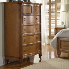 Windward 6 Drawer Chest