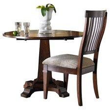 Abbott Place Dining Table