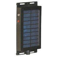 LED Egglite Solar Panel