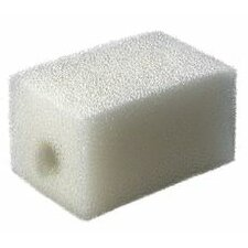 Replacement filter pad, for models PF-AD-PW & SK-WG-1-PW