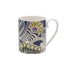 <strong>Denby</strong> Cosmic 8.5 oz. Can Mug