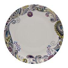 "Cosmic 14"" Round Platter"