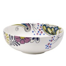 "<strong>Denby</strong> Cosmic 6"" Soup and Cereal Bowl"