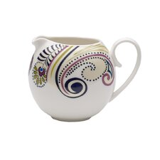 <strong>Denby</strong> Cosmic 10 oz. Small Jug
