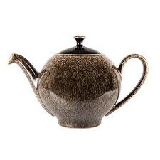 Praline 1.13-qt. Teapot