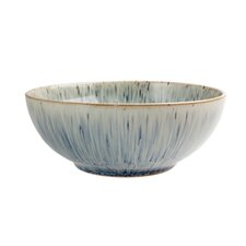"<strong>Denby</strong> Halo Kitchen 6.5"" Cereal Bowl"