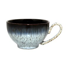 <strong>Denby</strong> Halo 6.8 oz. Tea Cup